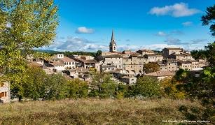 Office Joyeuse Cévennes d'Ardèche