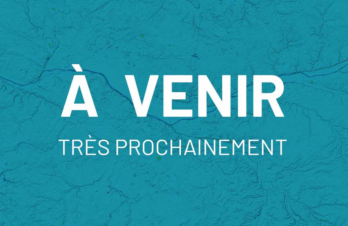 Office de Tourisme de Saint-Dié-des-Vosges